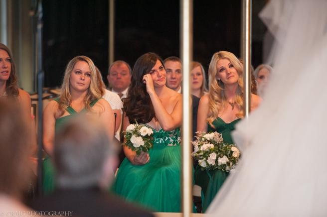 Omni William Penn Weddings-0085