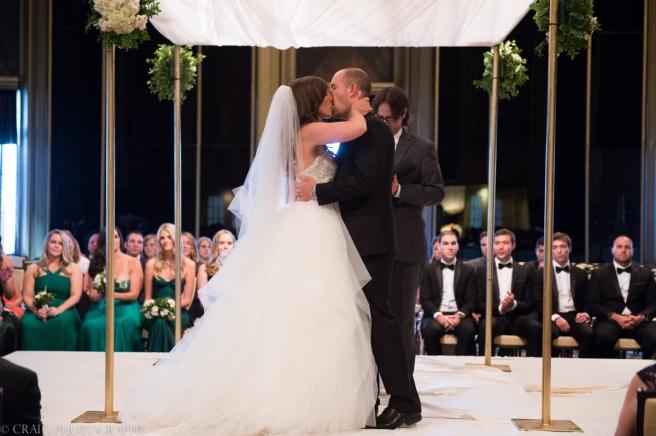 Omni William Penn Weddings-0087