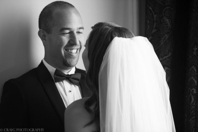 Omni William Penn Weddings-0095