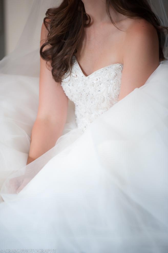 Omni William Penn Weddings-0103
