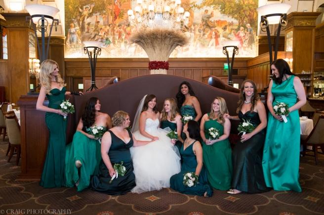 Omni William Penn Weddings-0107