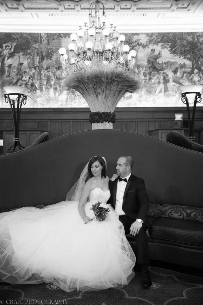 Omni William Penn Weddings-0108