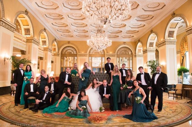 Omni William Penn Weddings-0109