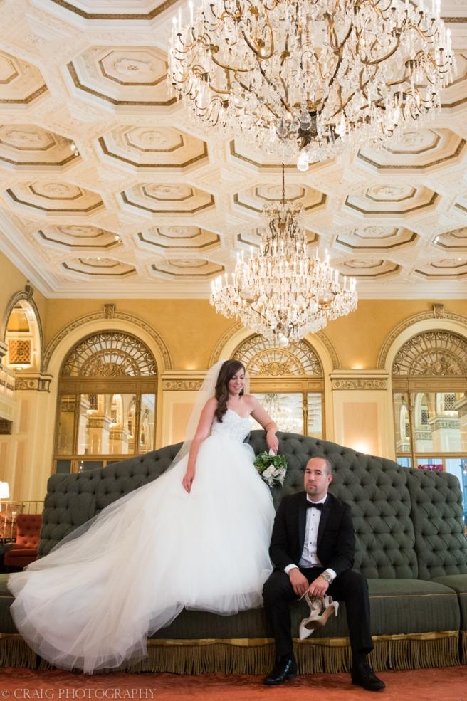 Omni William Penn Weddings-0110