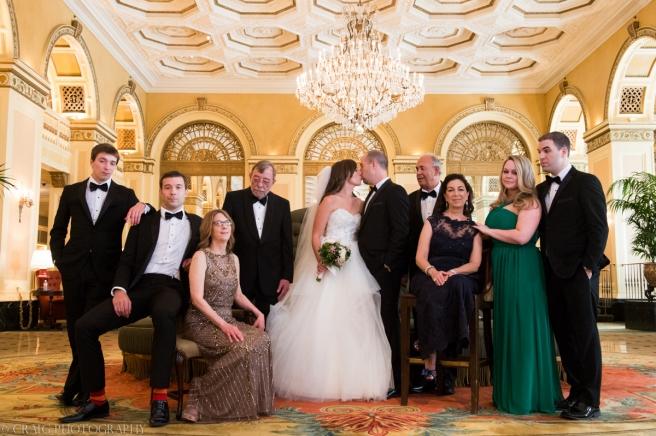 Omni William Penn Weddings-0111