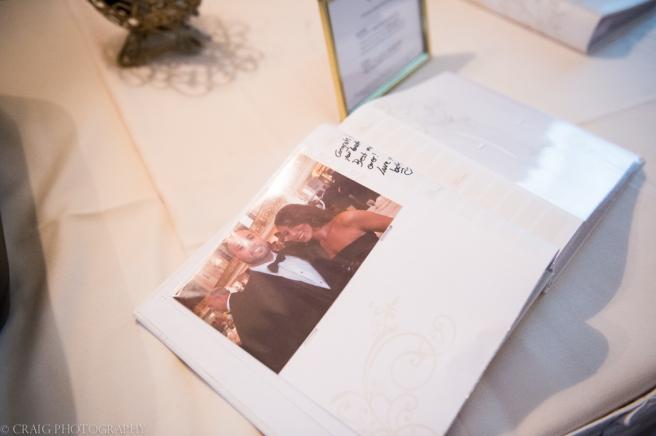 Omni William Penn Weddings-0126