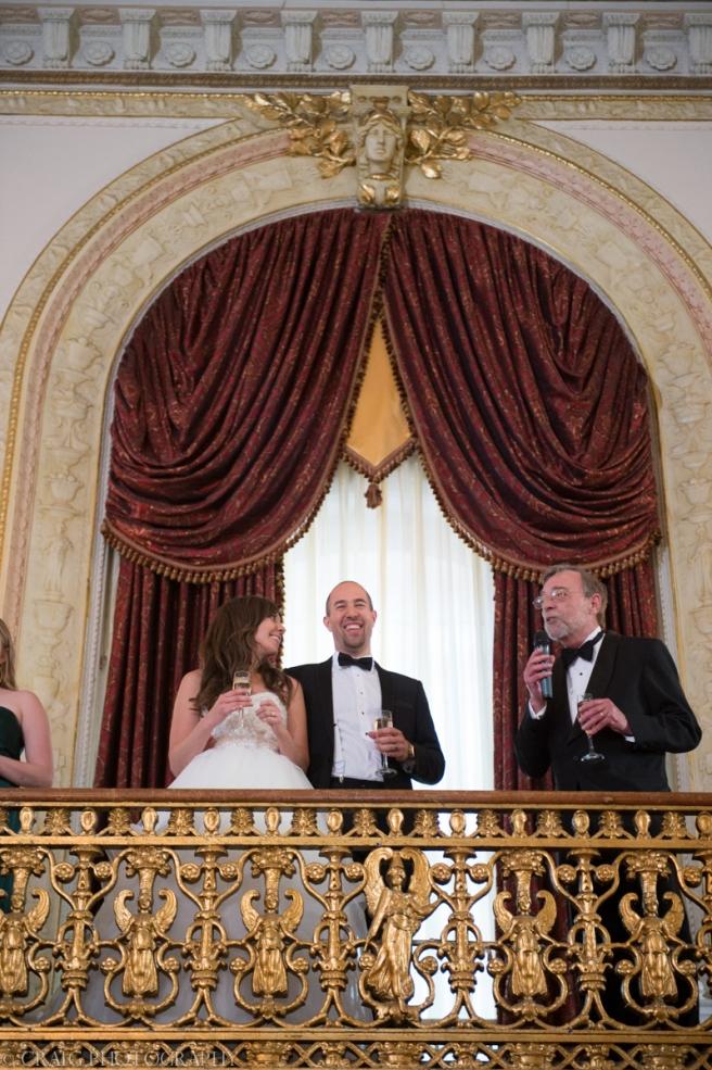 Omni William Penn Weddings-0130