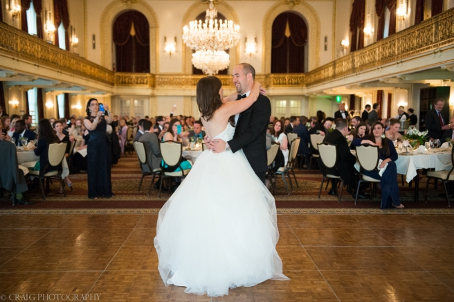 Omni William Penn Weddings-0138