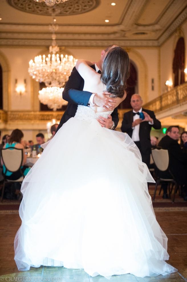 Omni William Penn Weddings-0139