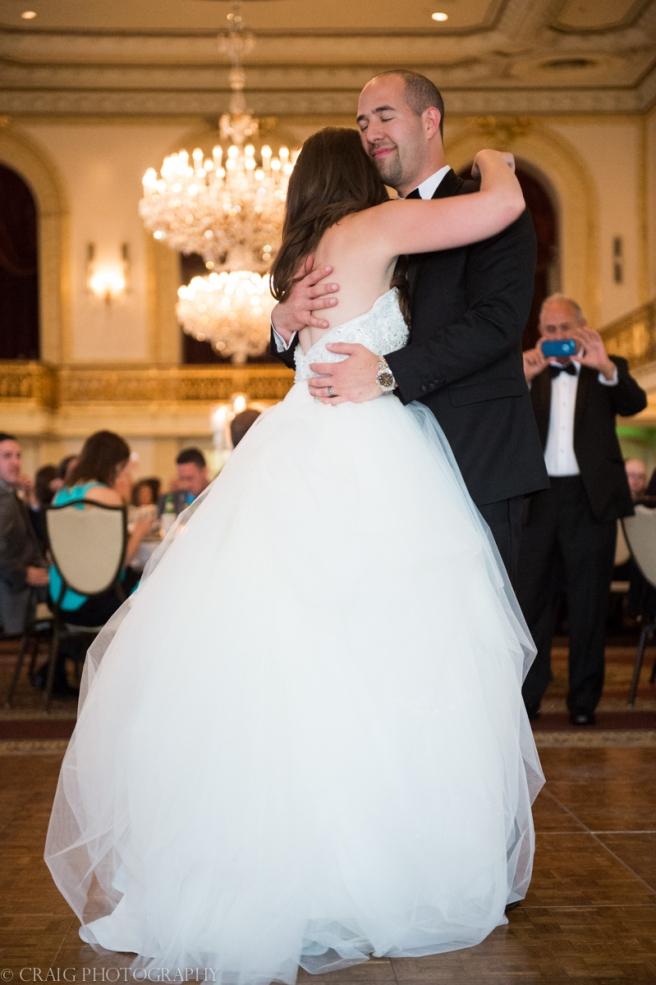 Omni William Penn Weddings-0140