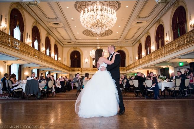 Omni William Penn Weddings-0141