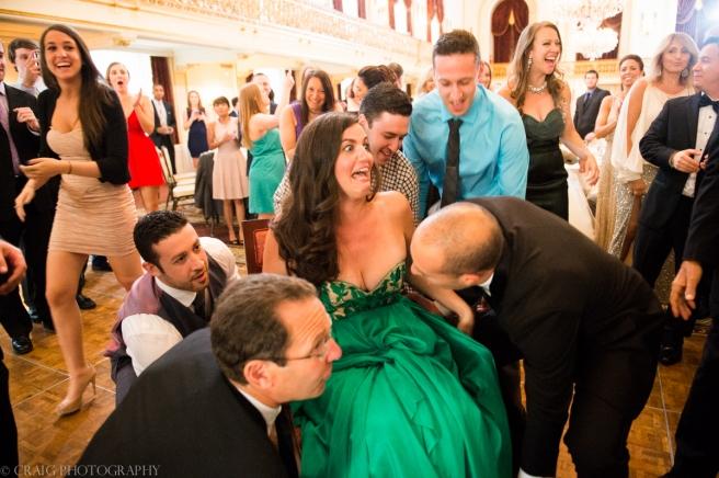 Omni William Penn Weddings-0148