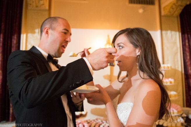 Omni William Penn Weddings-0153