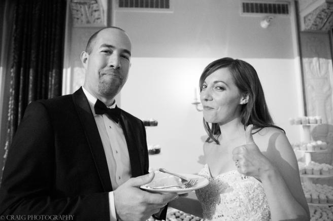 Omni William Penn Weddings-0154