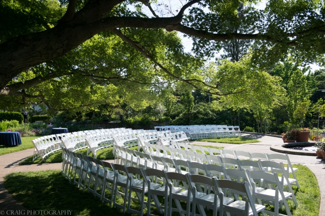 Phipps Conservatory Weddings and Receptions-0025