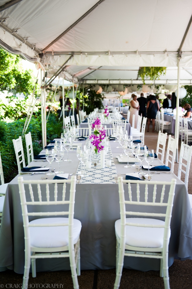 Phipps Conservatory Weddings and Receptions-0029