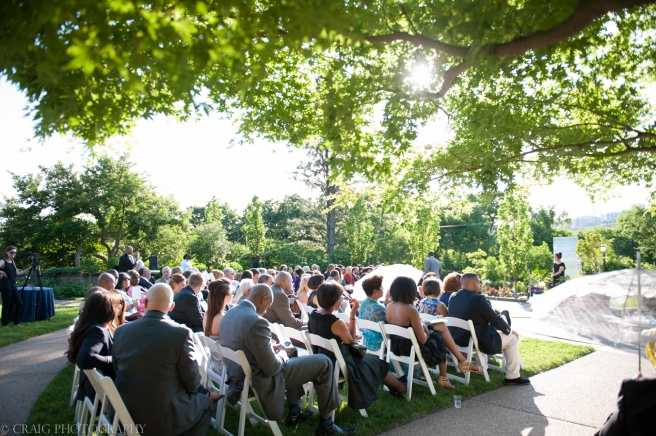 Phipps Conservatory Weddings and Receptions-0044