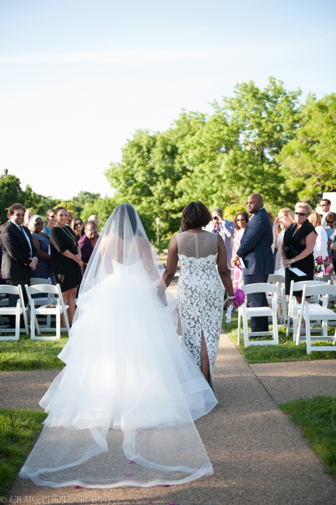 Phipps Conservatory Weddings and Receptions-0048