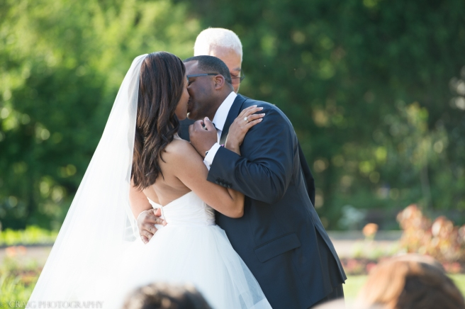 Phipps Conservatory Weddings and Receptions-0059