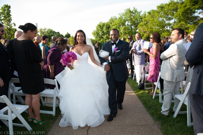 Phipps Conservatory Weddings and Receptions-0060