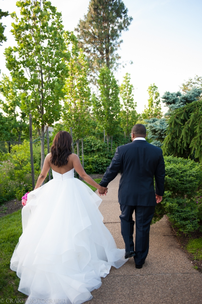 Phipps Conservatory Weddings and Receptions-0064