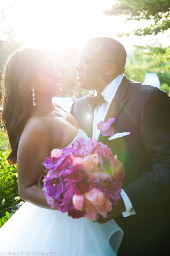 Phipps Conservatory Weddings and Receptions-0067
