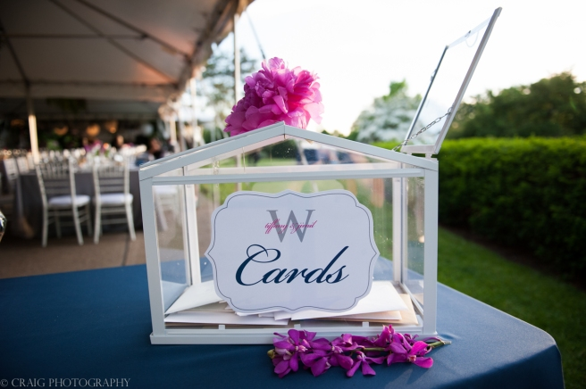Phipps Conservatory Weddings and Receptions-0071