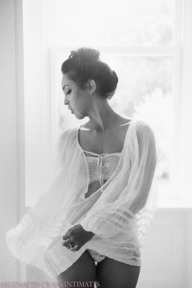 Pittsburgh Boudoir Photography | Elizabeth Craig Intimates-1