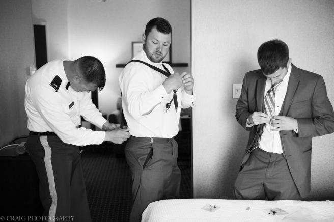 Pittsburgh Field Club Weddings-0003