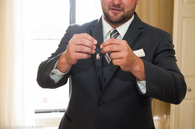 Pittsburgh Field Club Weddings-0006