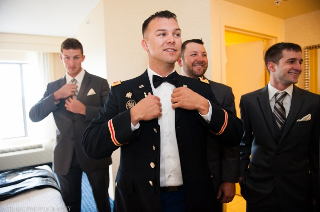 Pittsburgh Field Club Weddings-0009