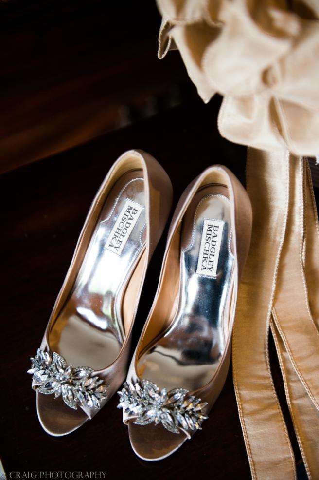 Pittsburgh Field Club Weddings-0011