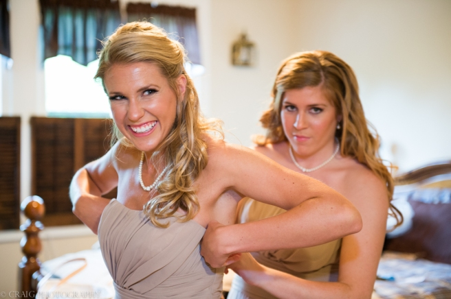 Pittsburgh Field Club Weddings-0012