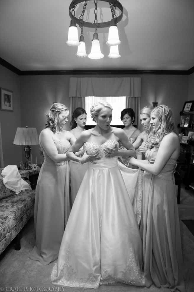 Pittsburgh Field Club Weddings-0018