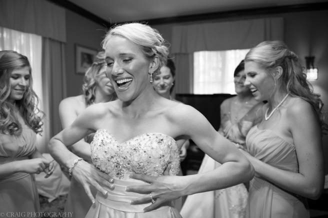 Pittsburgh Field Club Weddings-0019
