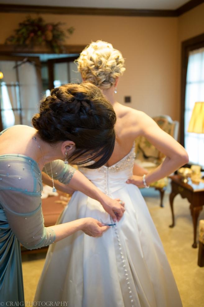 Pittsburgh Field Club Weddings-0020