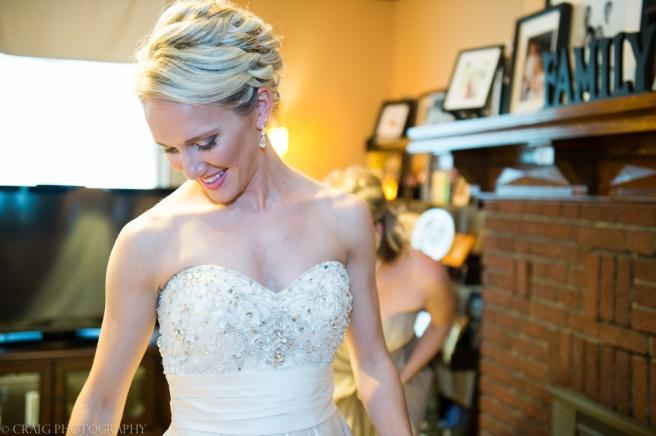 Pittsburgh Field Club Weddings-0022