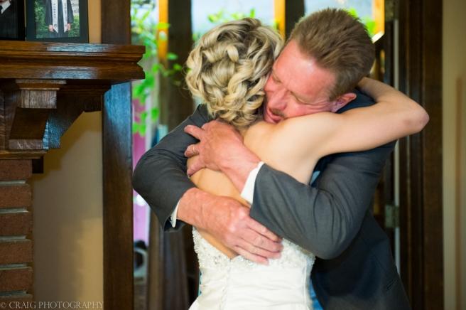 Pittsburgh Field Club Weddings-0024