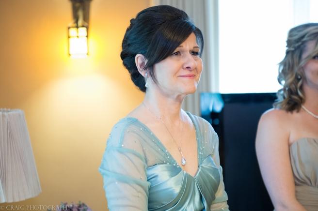 Pittsburgh Field Club Weddings-0025