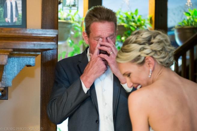 Pittsburgh Field Club Weddings-0026