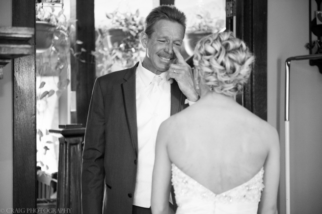 Pittsburgh Field Club Weddings-0027