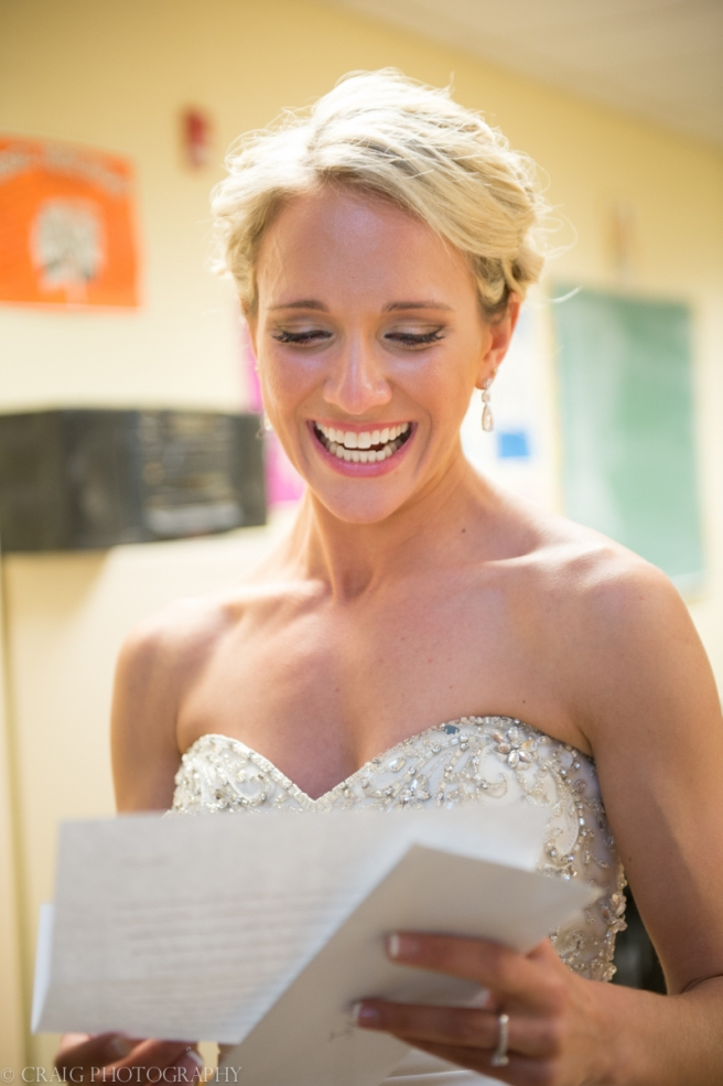 Pittsburgh Field Club Weddings-0030