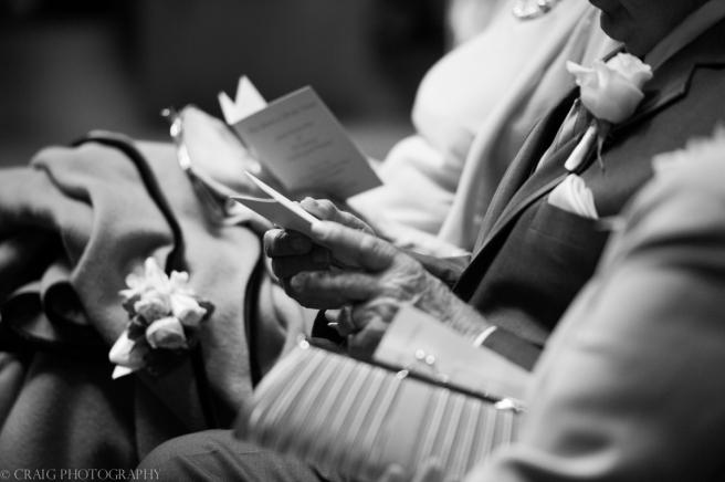 Pittsburgh Field Club Weddings-0038