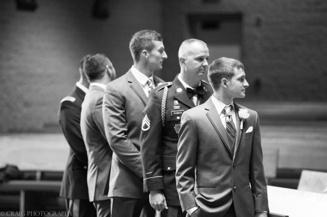 Pittsburgh Field Club Weddings-0039