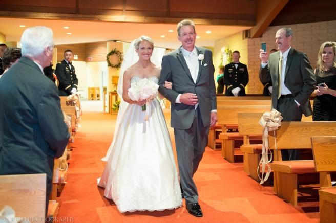 Pittsburgh Field Club Weddings-0041