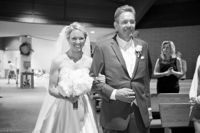 Pittsburgh Field Club Weddings-0042