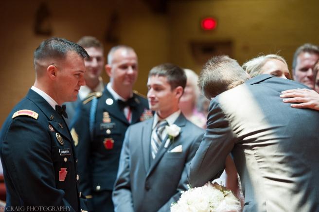 Pittsburgh Field Club Weddings-0043