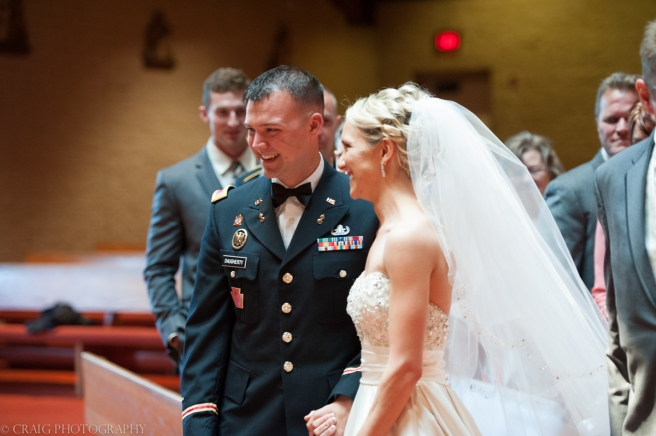 Pittsburgh Field Club Weddings-0044