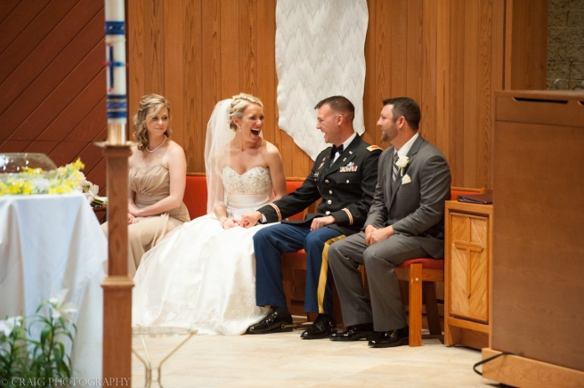 Pittsburgh Field Club Weddings-0047