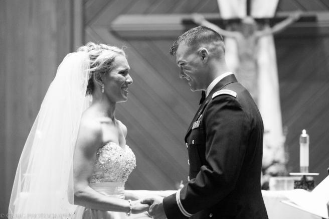 Pittsburgh Field Club Weddings-0049